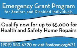 Fontana Home Repair
