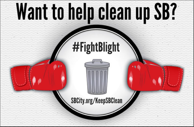fightblight-sb
