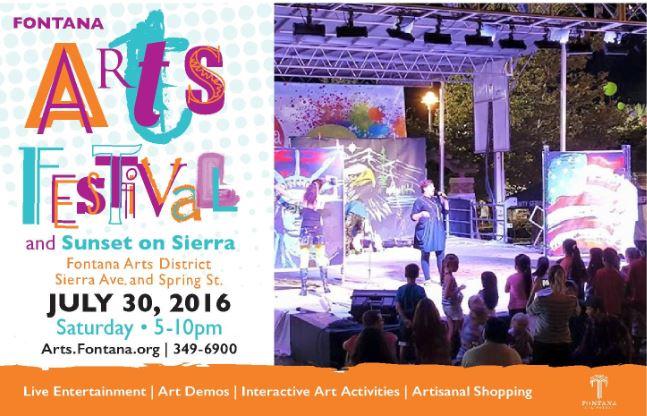 fontana-arts-festival