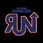 64th Annual Fontana Days Run