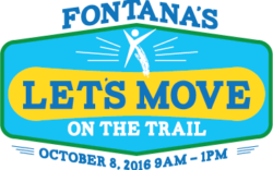 fontana-lets-move