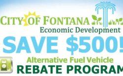 fontana-rebate-program