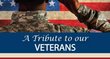 fontana-veterans