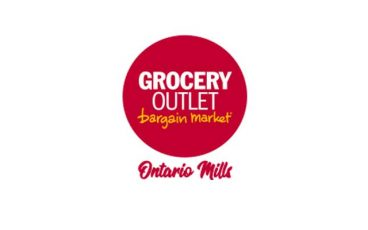 Grocery Outlet Ontario Mills