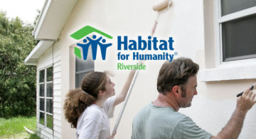 Habitat for Humanity Riverside