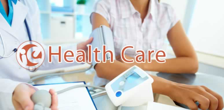 Inland Empire Healthcare