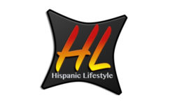 Hispanic Lifestyle Logo
