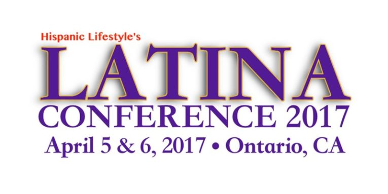 Latina Conference
