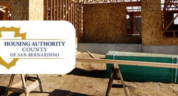 housing-authority-san-bernardino-county