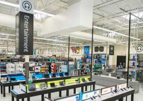 IE Walmart