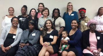 IEWBC - Group Photo