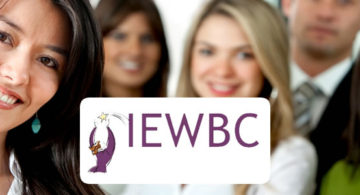 Inland Empire Women's Business Center