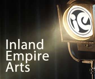 Inland Empire Arts