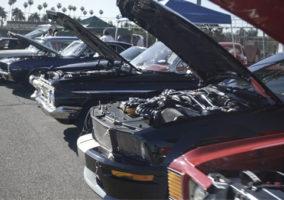 inland-empire-car-show-Phil-Braybrooks