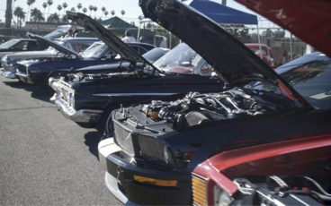 inland-empire-car-show-Phil-Braybrooks