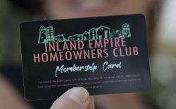 Inland Empire Homeowners Club