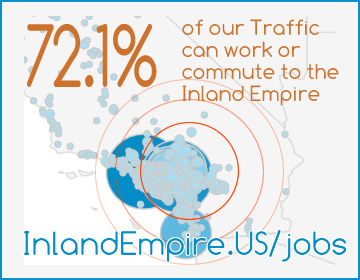 Inland Empire Jobs