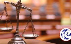 Inland Empire Justice Law Enforcement