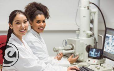 Inland Empire Medical Training Workforce