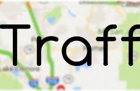 Inland Empire Traffic - InlandEmpire us