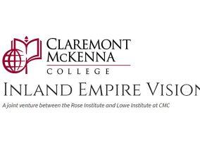 Claremont McKenna Inland Empire Vision
