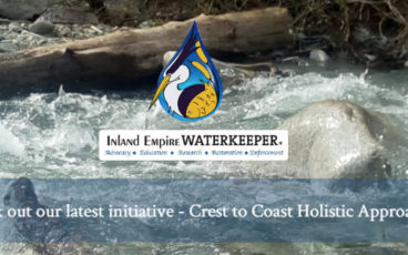 Inland Empire Water Keepers