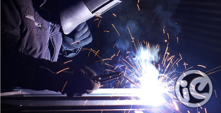 Inland Empire Welding