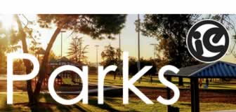 Inland Empire Parks