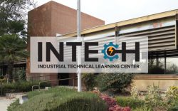 Intech Center Fontana