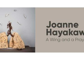 Joanne Hayakawa