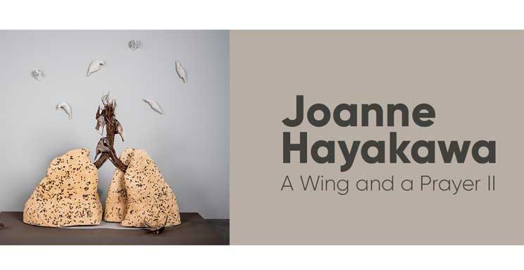 Joanne Hayakawa