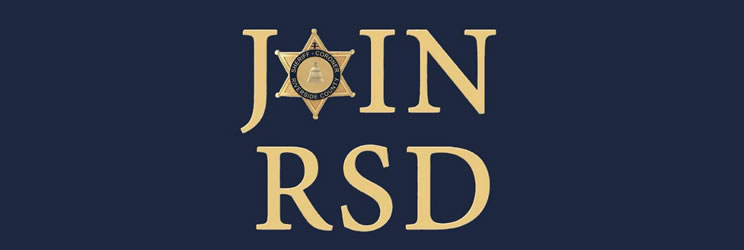 Join RSD