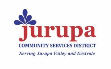 Jurupa Community Service District