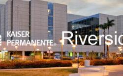 Kaiser Permanente Riverside