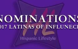 latinas-of-infulence-header-2017