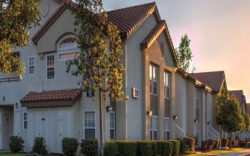 egends at Rancho Belago Apartments in Moreno Valley