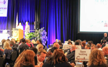Inland Empire Manufacturing Summit