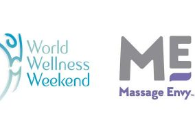Massage Envy Palm Desert Heath Week