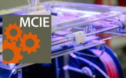 MCIE Logo - header