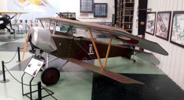 MFAM - Airplane