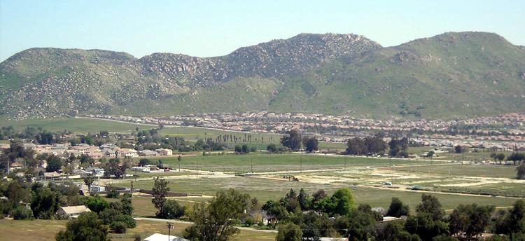 Moreno Valley Header