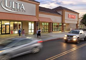 Moreno Valley Towngate Center