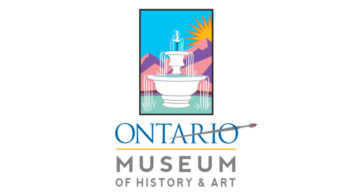 Ontario Museum of History & Art