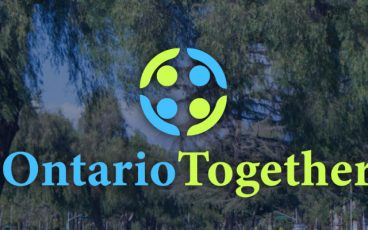 Ontario Together