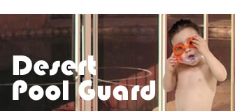 Palm Desert Pool Guard