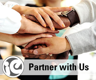 Partner with Inland Empire