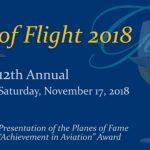 Taste of Flight Gala