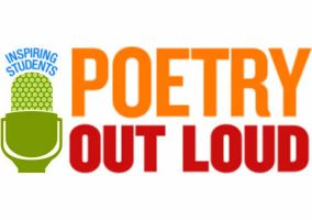 Poetry Out Loud, Arts Connection San Bernardino