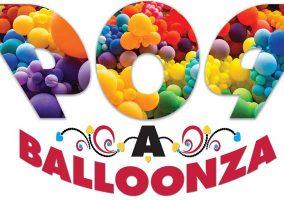 Pop A Balloonza