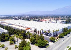 Rancho Cucamonga Commercial Real Estate